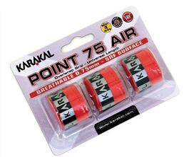 Point 75 Air Grip