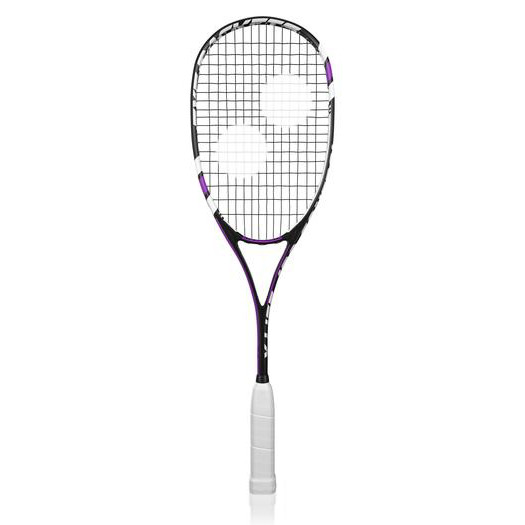 Eye Rackets XLite 120 Control Squash Racquet