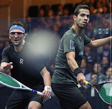 Image from PSA Squash ToC
