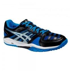 Asics Gel-Fastball Squash Shoes