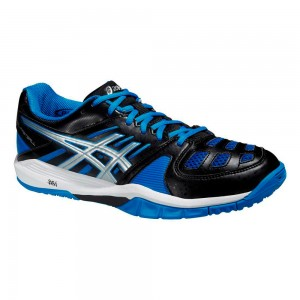 Asics Gel-Fastball Squash Shoes