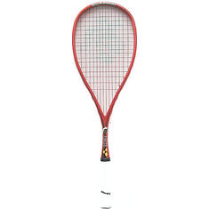 Black Knight Ion Cannon Squash Racquet