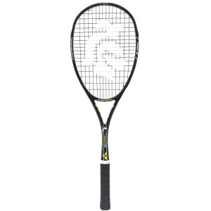Black Knight Ion Element PSX Squash Racquet 750x750