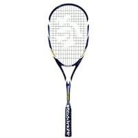 Black Knight Omega Squash Racquet