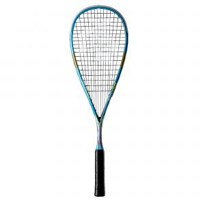 Black Knight Quicksilver LT Squash Racquet