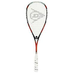 Dunlop Aerogel 4D Evolution 120 Squash Racquet