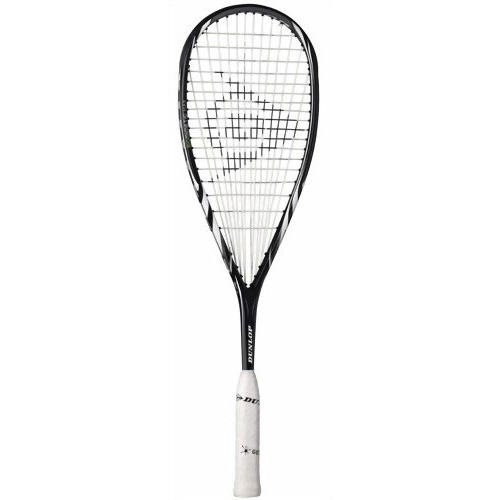 Dunlop Biomimetic Max Squash Racquet