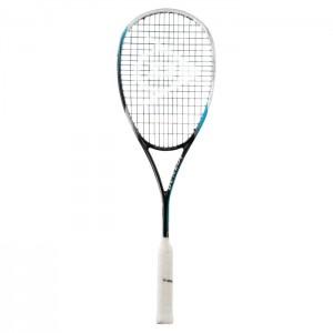 Dunlop Biomimetic Pro GTS 130 Squash Racquet