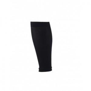 EC3D CompressGo Universal Calf Sleeves Black