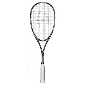 Harrow Jonathan Power Custom Vibe Squash Racquet
