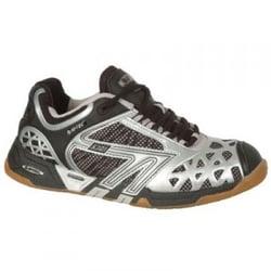 Hi-Tec S701 Indoor Court Shoes