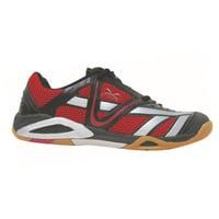 Hi-Tec V-Lite Crosscourt Squash Shoes