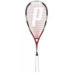 Prince Airstick Lite 550 Squash Racquet