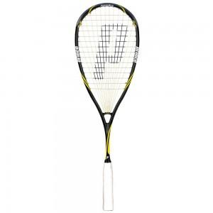 Prince Pro Beast Powerbite 750 Squash Racquet Ramy Ashour