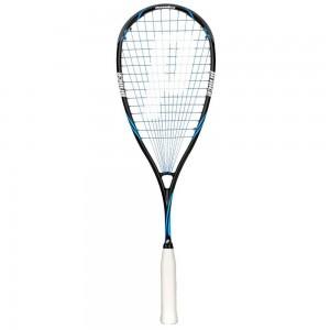 Prince Pro Shark 650 Squash Racquet