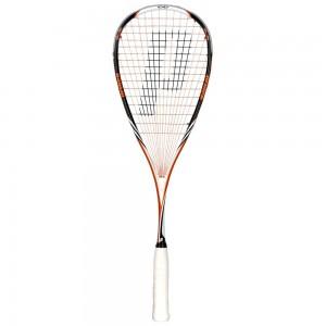 Prince Pro Tour 850 Squash Racquet