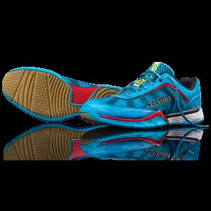 Salming Viper Squash Shoes - Men's