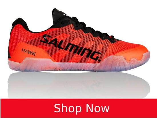 Salming_Hawk_Shop_Now_Button