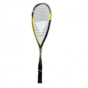 Tecnifibre Carboflex 125 Squash Squash
