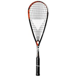 Tecnifibre Dynergy AP 125 Squash Racquet