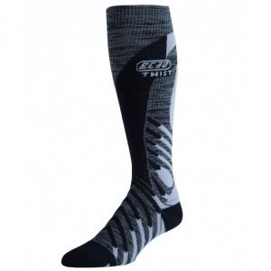 ec3d Twist Compressoion Socks
