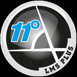 LMS 2