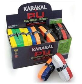 Karakal PU Duo Grip