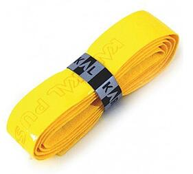 PU Super Grip Yellow Karakal
