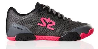 Salming-Hawk-Gun-Metal-Pink-Women_s-Indoor-Court-Shoes-800x400