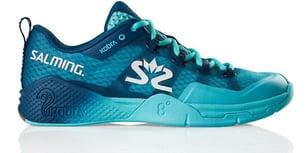 Salming-Kobra-2-Dark-Blue-Blue-Indoor-Court-Shoes-800x400-1