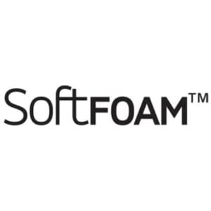 Softfoam