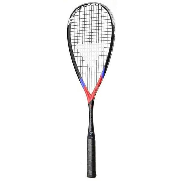 Tecnifibre Carboflex X-Speed 125 Squash Racquet