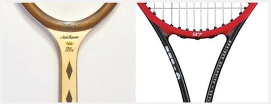 Tennis Throats