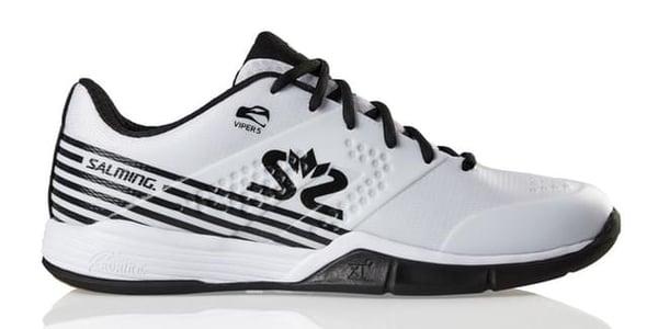 Viper-5-White-Black-1239071-0701 (1)