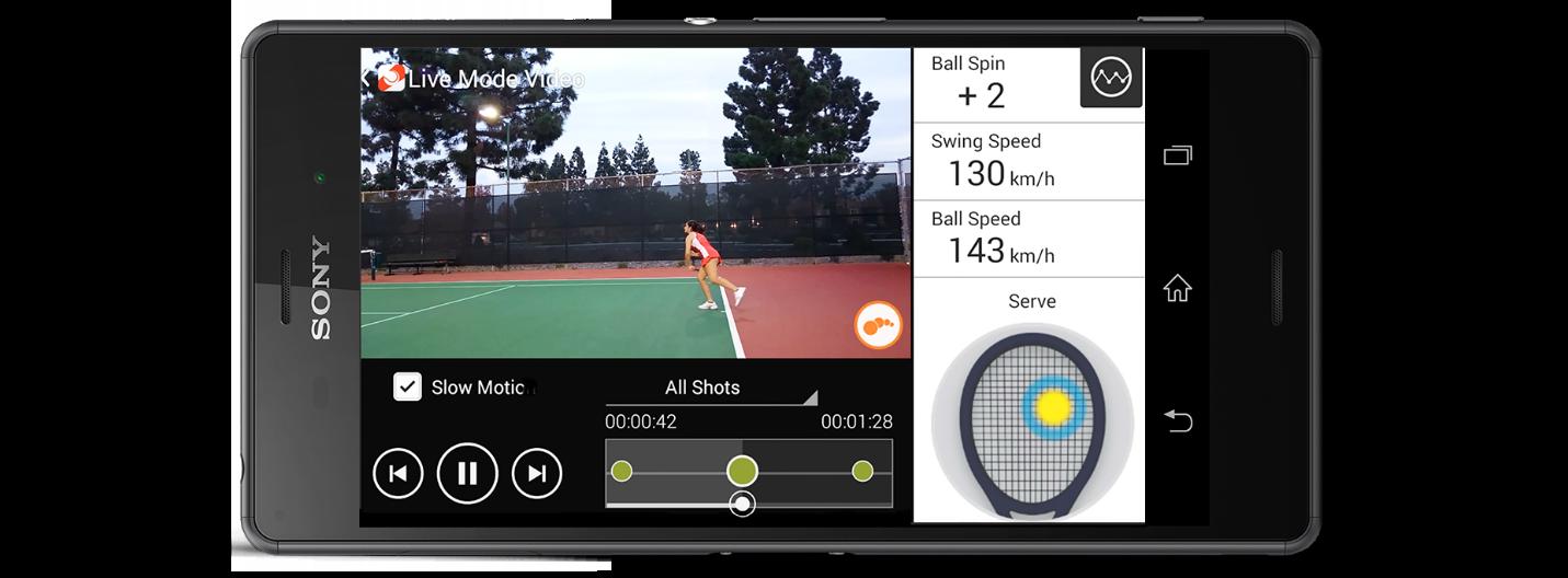 description_image_sony_smart_sensor_live_video_mode