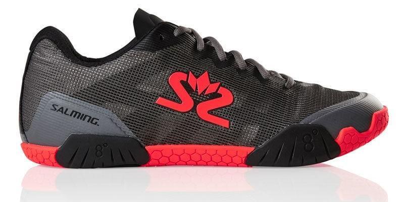 Salming Hawk Indoor Court Shoes